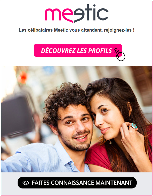 Annonce rencontre Illfurth